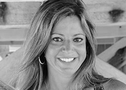 Lisa A. Velardo, CPA